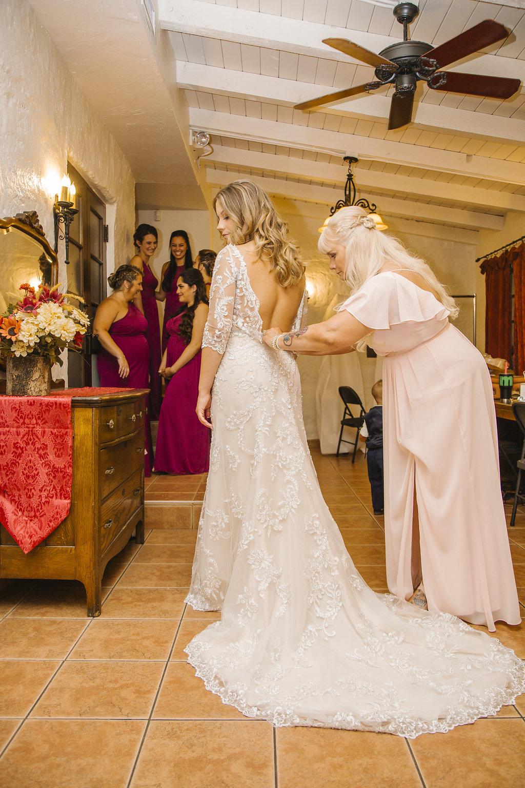 Hidden_Oaks_Wedding_Lindsey_Alex_3780.jpg