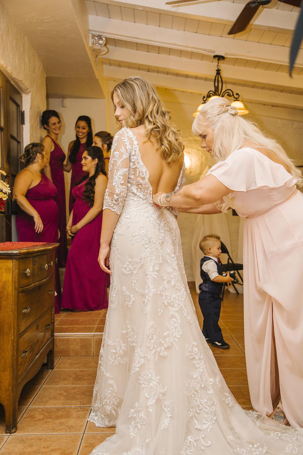 Hidden_Oaks_Wedding_Lindsey_Alex_3781.jpg