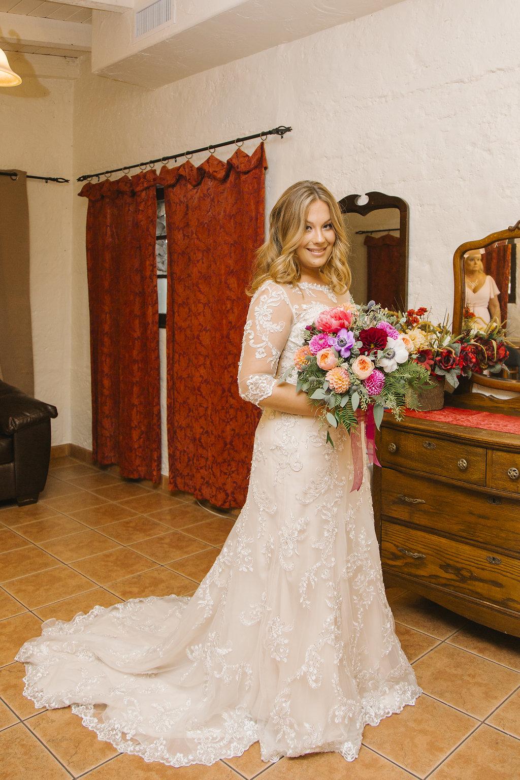 Hidden_Oaks_Wedding_Lindsey_Alex_3802-2.jpg