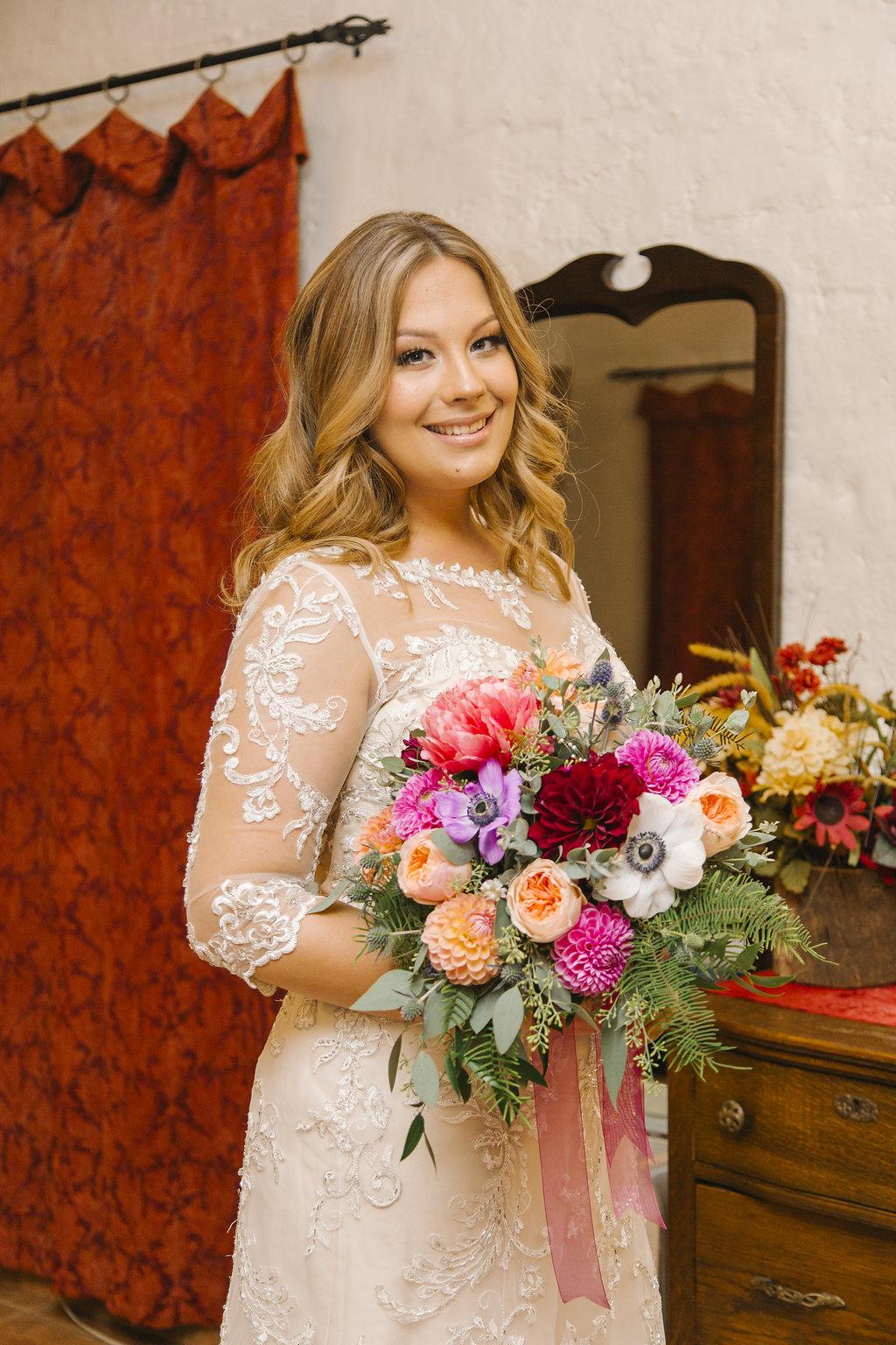 Hidden_Oaks_Wedding_Lindsey_Alex_3808.jpg