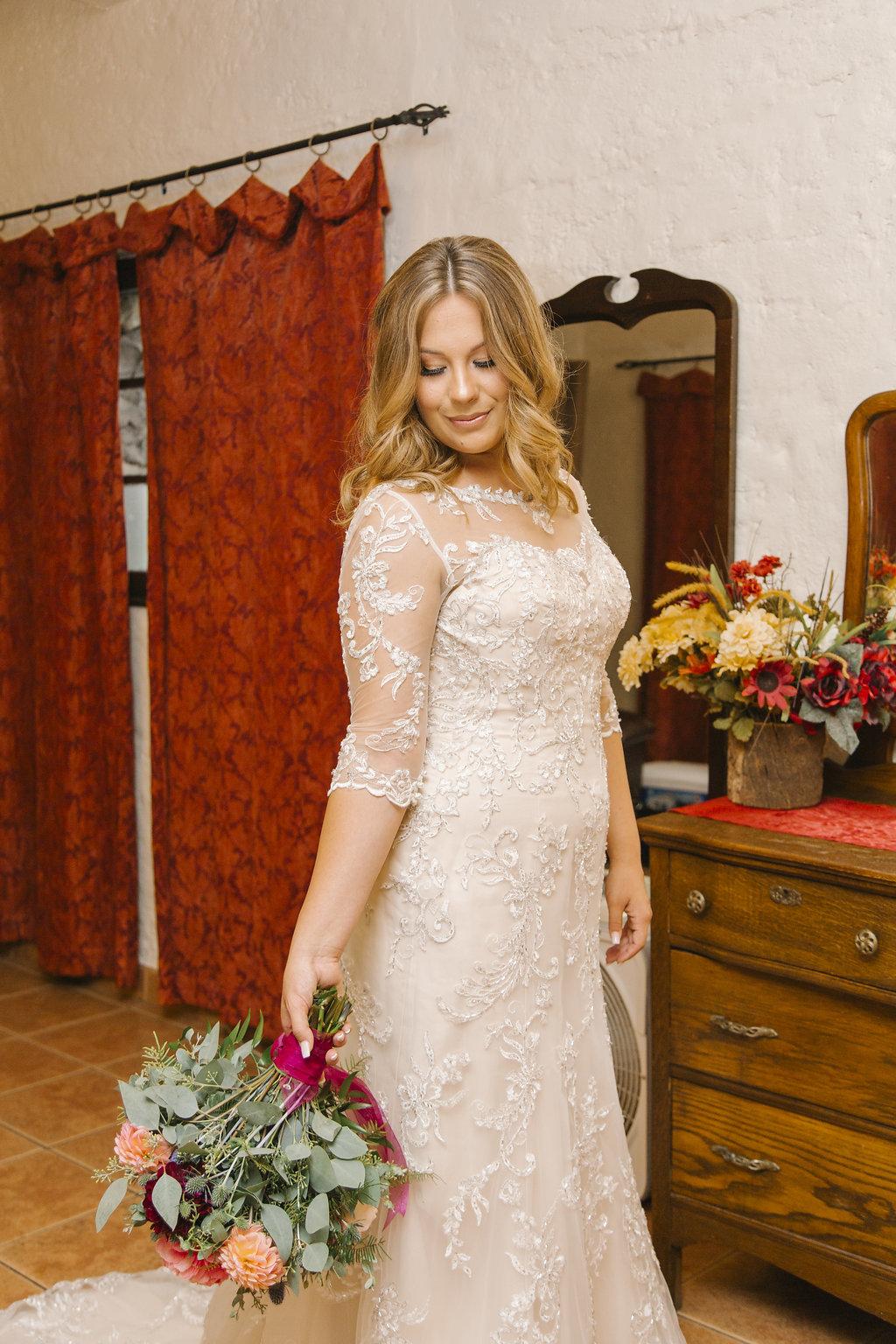 Hidden_Oaks_Wedding_Lindsey_Alex_3809.jpg