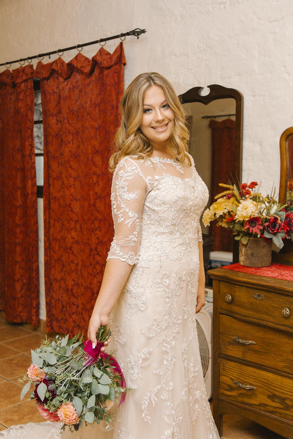 Hidden_Oaks_Wedding_Lindsey_Alex_3810.jpg