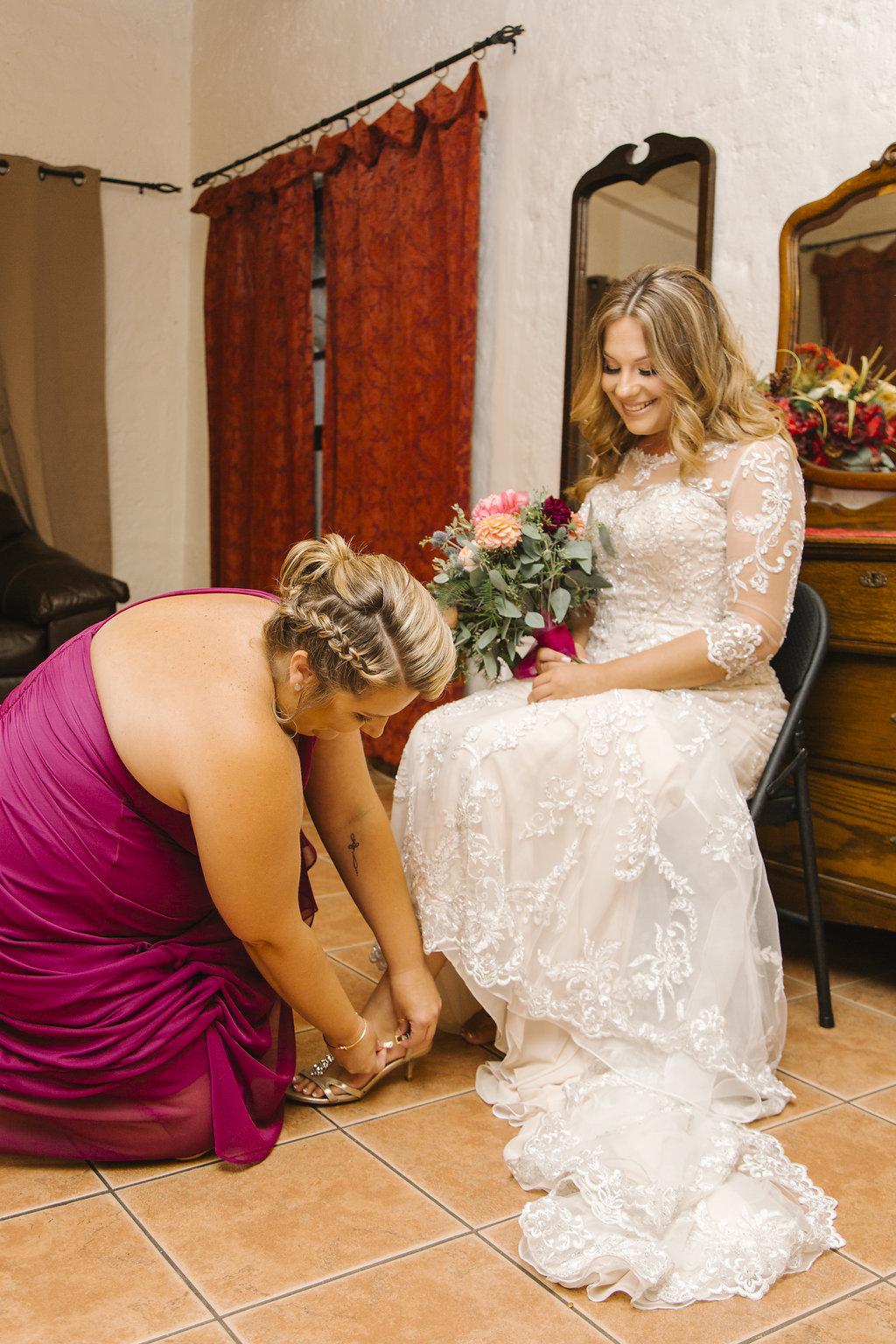 Hidden_Oaks_Wedding_Lindsey_Alex_3833.jpg