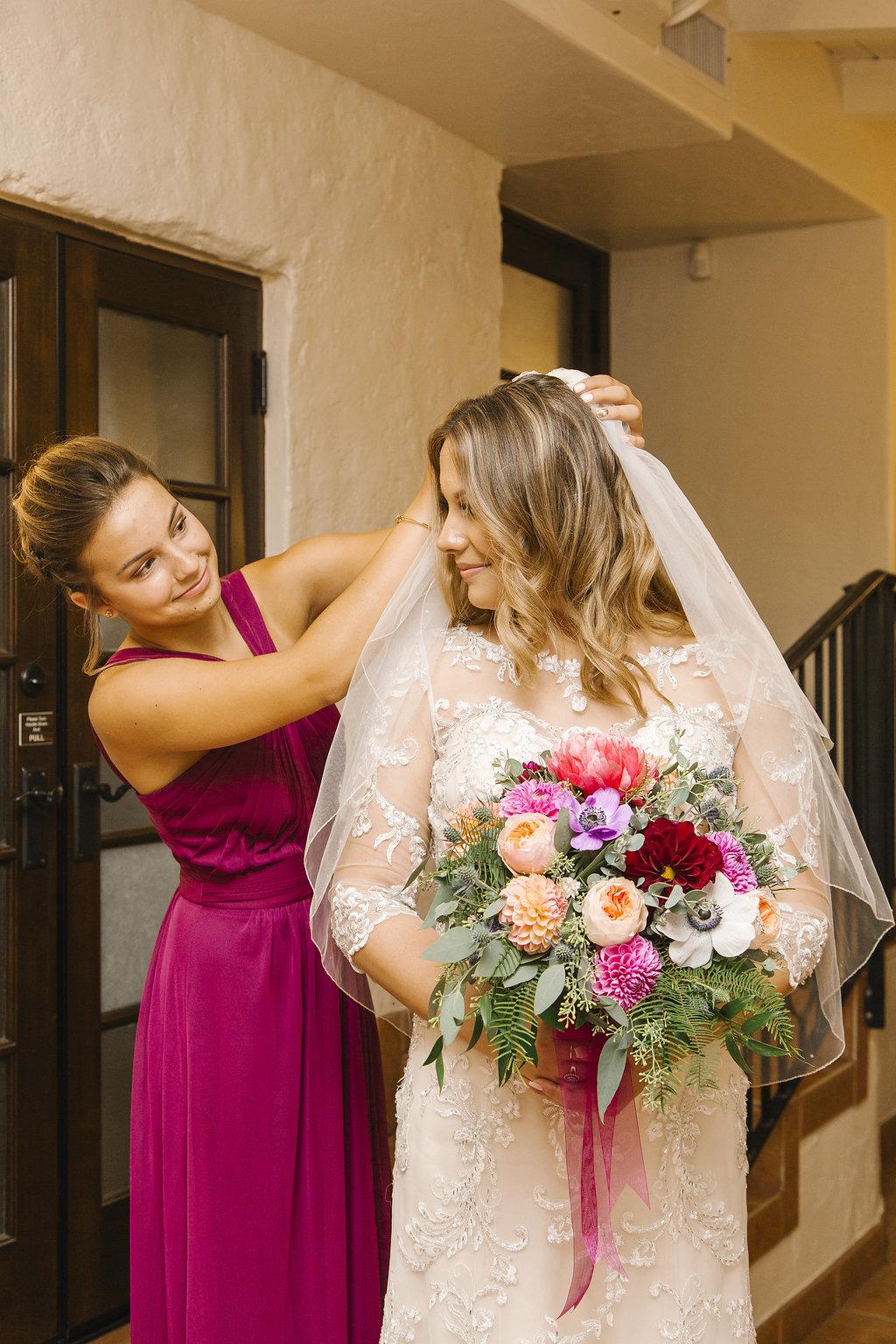 Hidden_Oaks_Wedding_Lindsey_Alex_3850.jpg