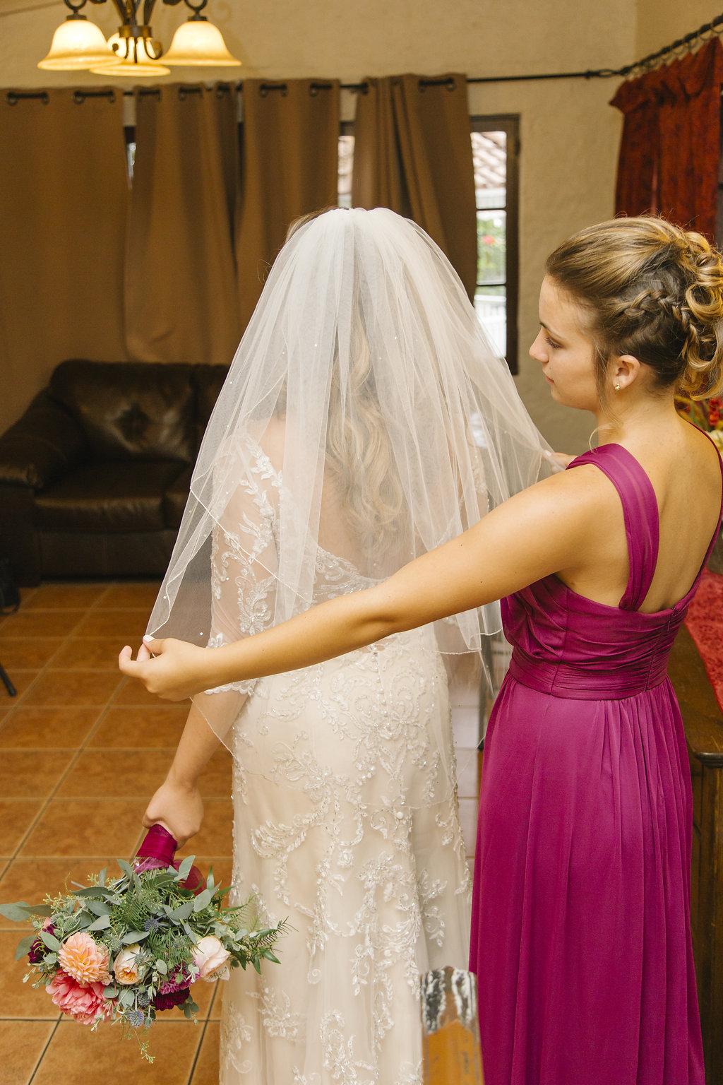 Hidden_Oaks_Wedding_Lindsey_Alex_3866.jpg