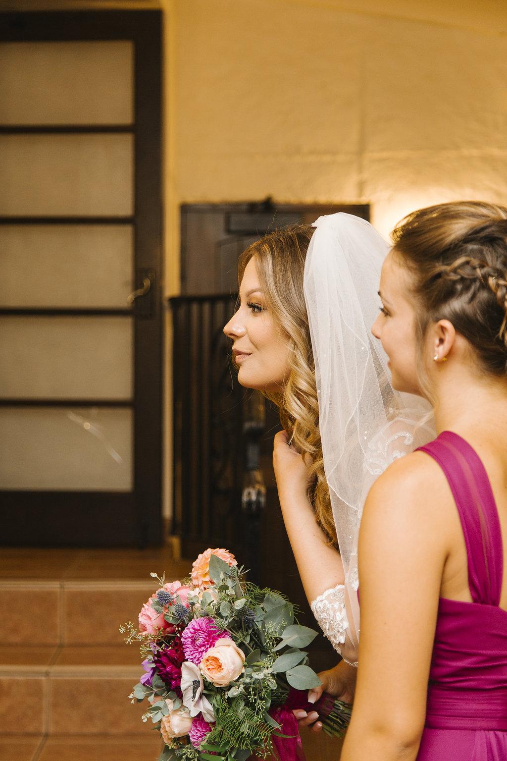 Hidden_Oaks_Wedding_Lindsey_Alex_3870.jpg