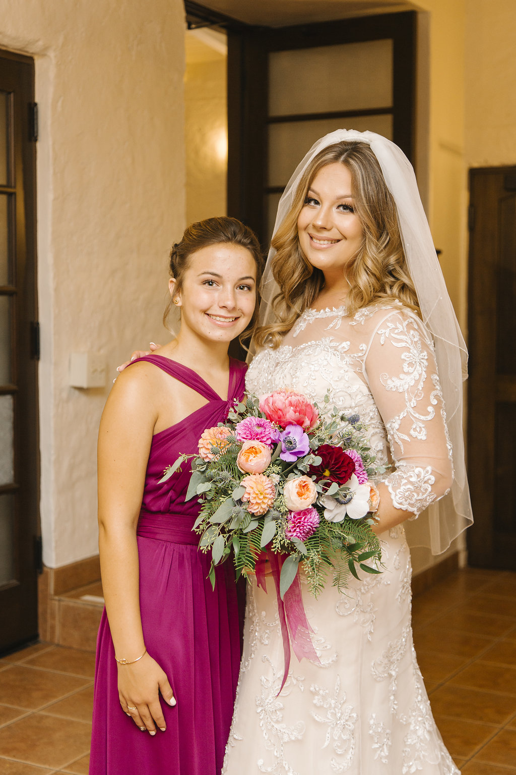 Hidden_Oaks_Wedding_Lindsey_Alex_3872.jpg