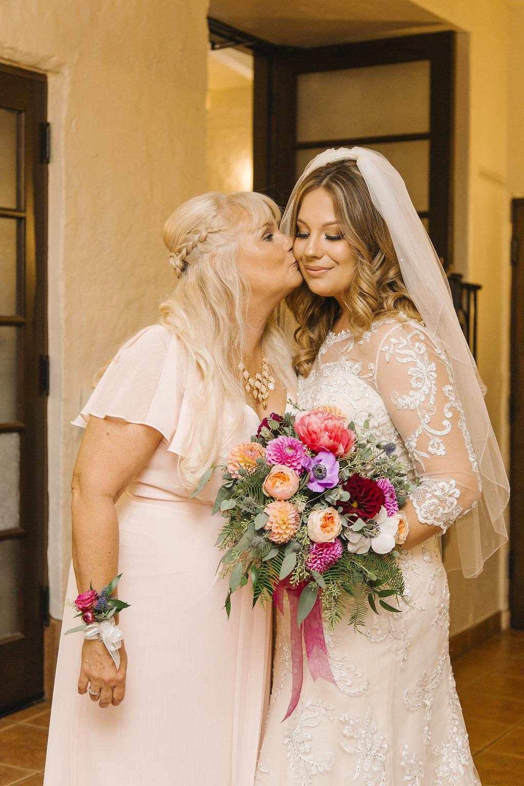 Hidden_Oaks_Wedding_Lindsey_Alex_3876.jpg