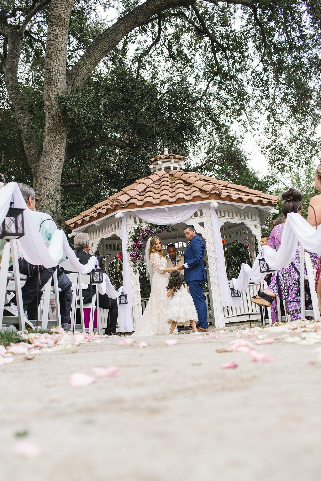 Hidden_Oaks_Wedding_Lindsey_Alex_4017.jpg