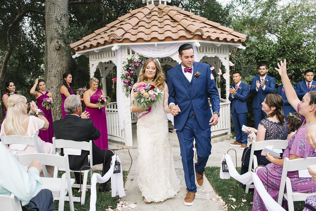 Hidden_Oaks_Wedding_Lindsey_Alex_4029.jpg