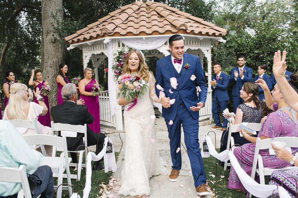 Hidden_Oaks_Wedding_Lindsey_Alex_4030.jpg