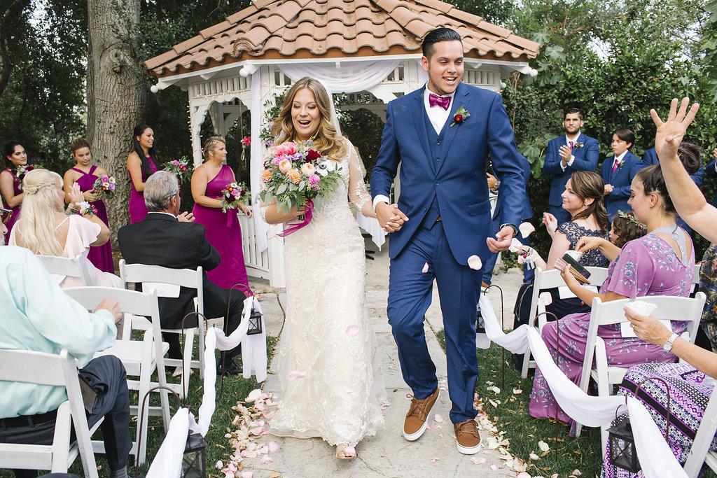 Hidden_Oaks_Wedding_Lindsey_Alex_4031.jpg