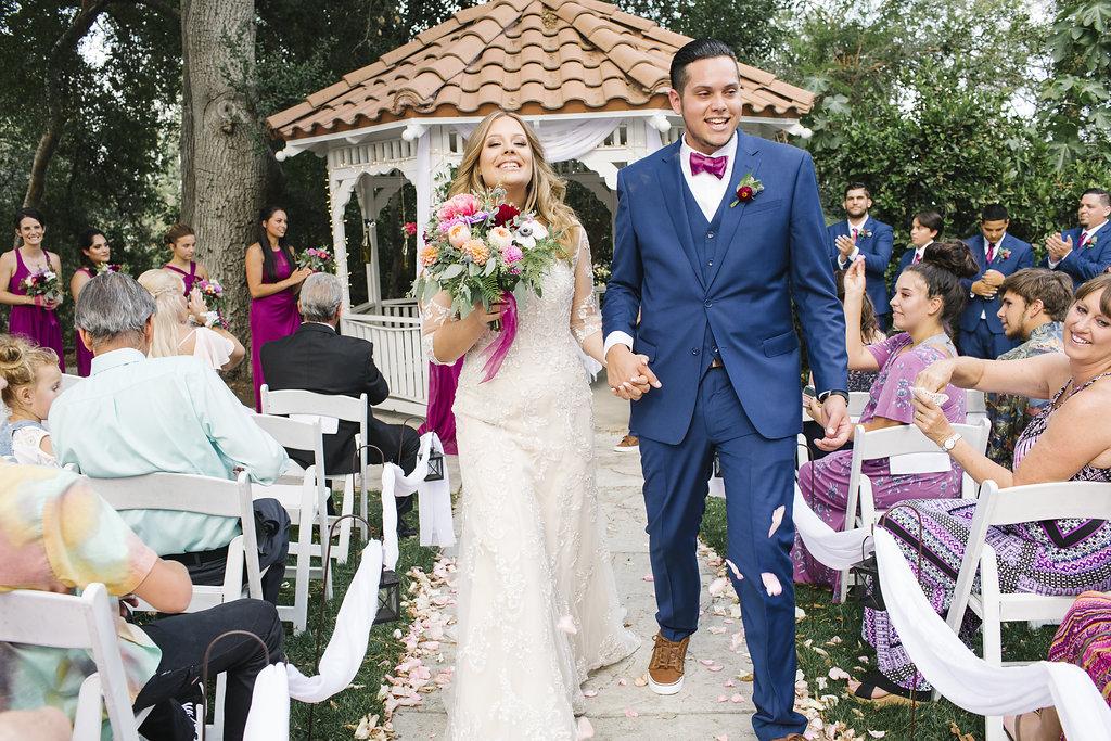 Hidden_Oaks_Wedding_Lindsey_Alex_4033.jpg