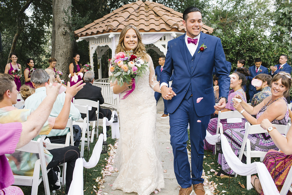 Hidden_Oaks_Wedding_Lindsey_Alex_4034.jpg