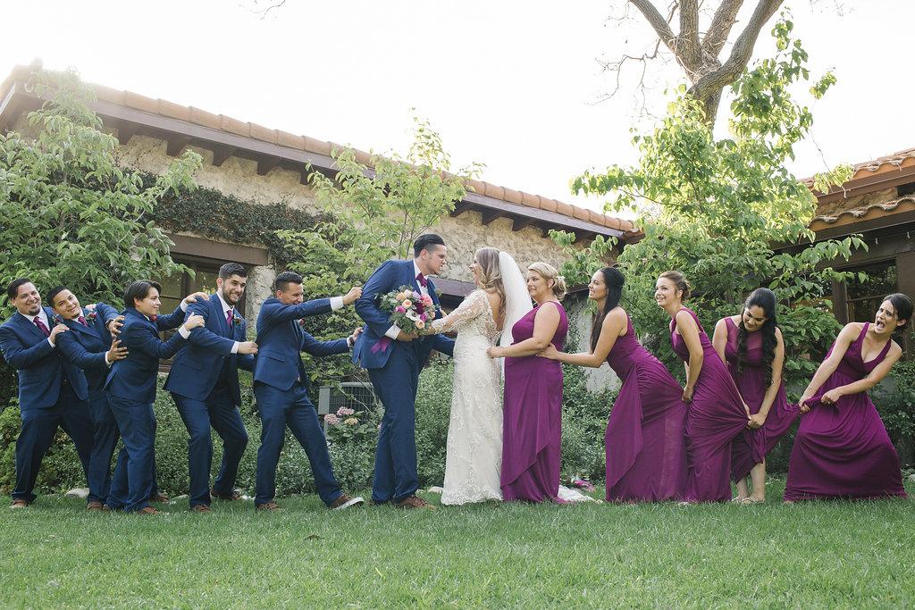 Hidden_Oaks_Wedding_Lindsey_Alex_4088.jpg