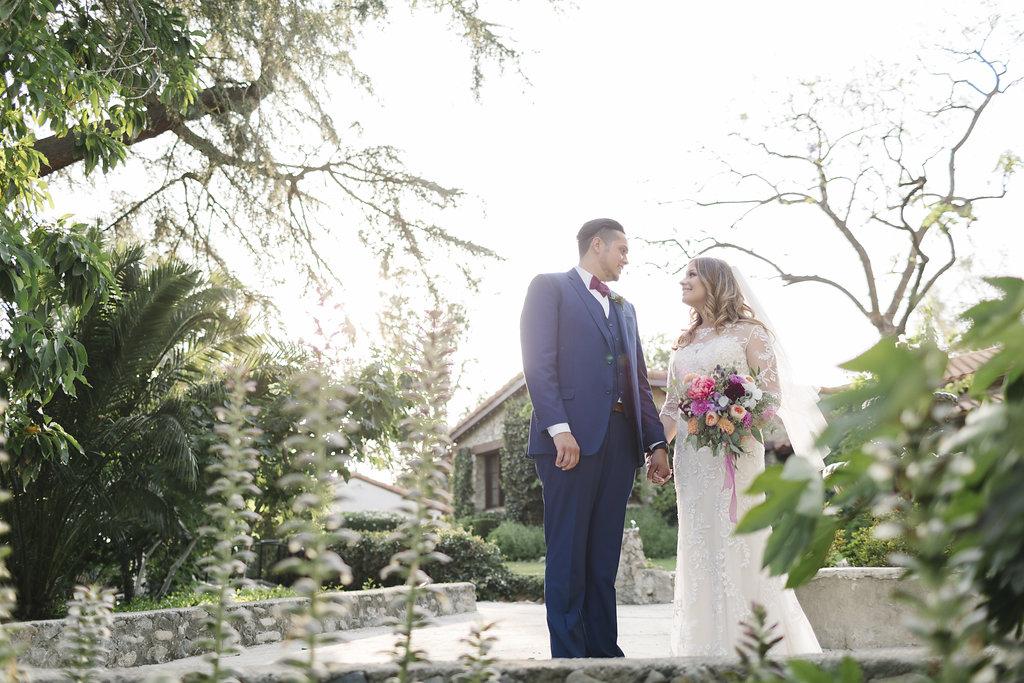 Hidden_Oaks_Wedding_Lindsey_Alex_4149.jpg