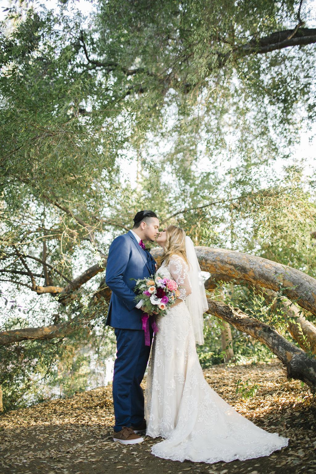 Hidden_Oaks_Wedding_Lindsey_Alex_4160.jpg