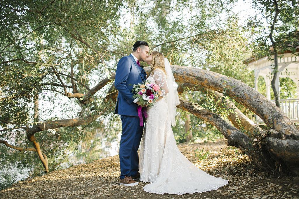 Hidden_Oaks_Wedding_Lindsey_Alex_4165.jpg