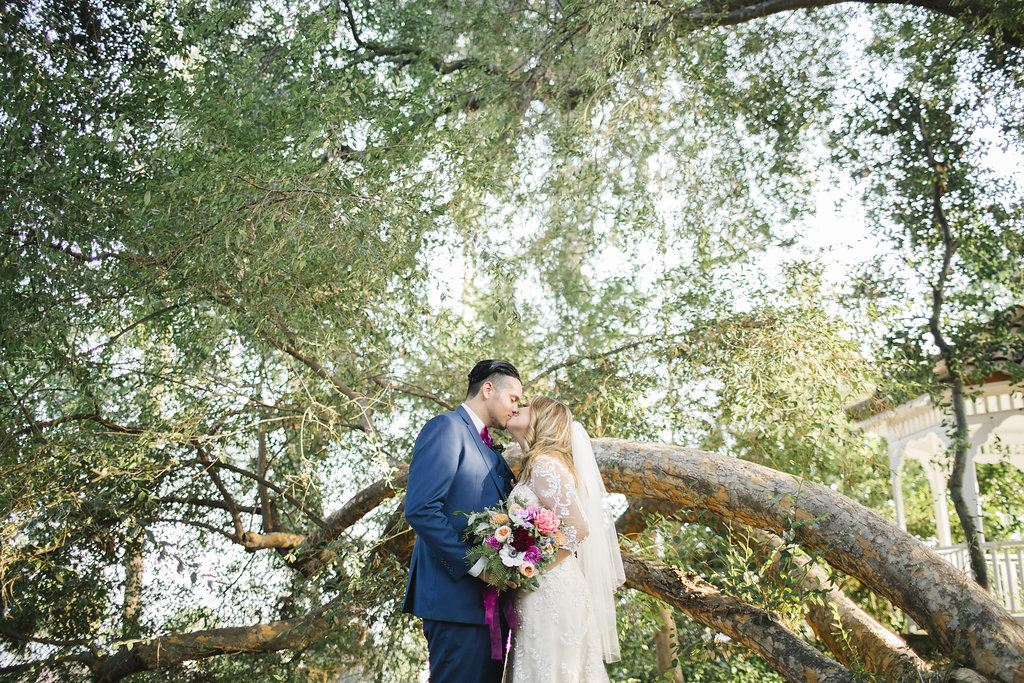 Hidden_Oaks_Wedding_Lindsey_Alex_4166.jpg