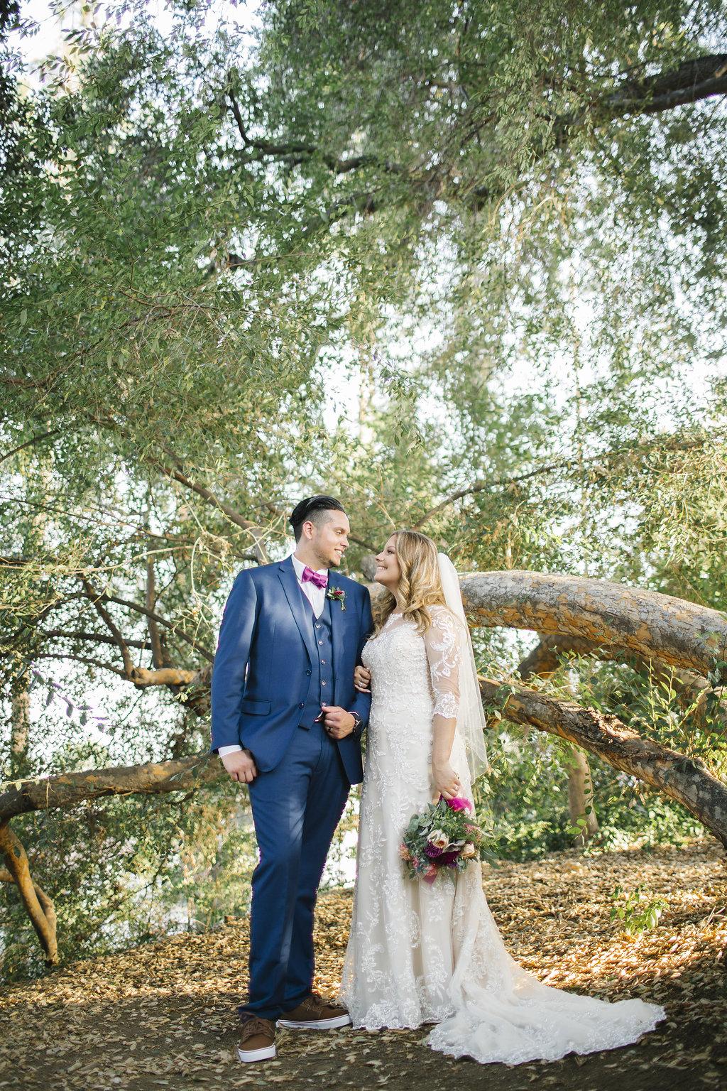 Hidden_Oaks_Wedding_Lindsey_Alex_4167.jpg