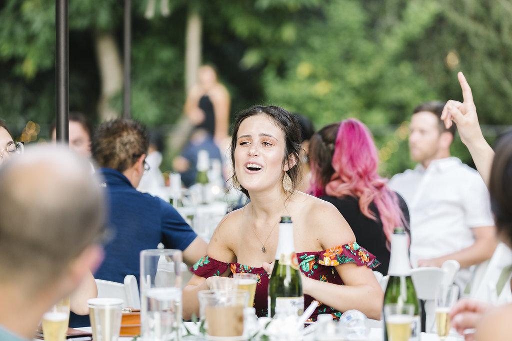 Hidden_Oaks_Wedding_Lindsey_Alex_4203.jpg