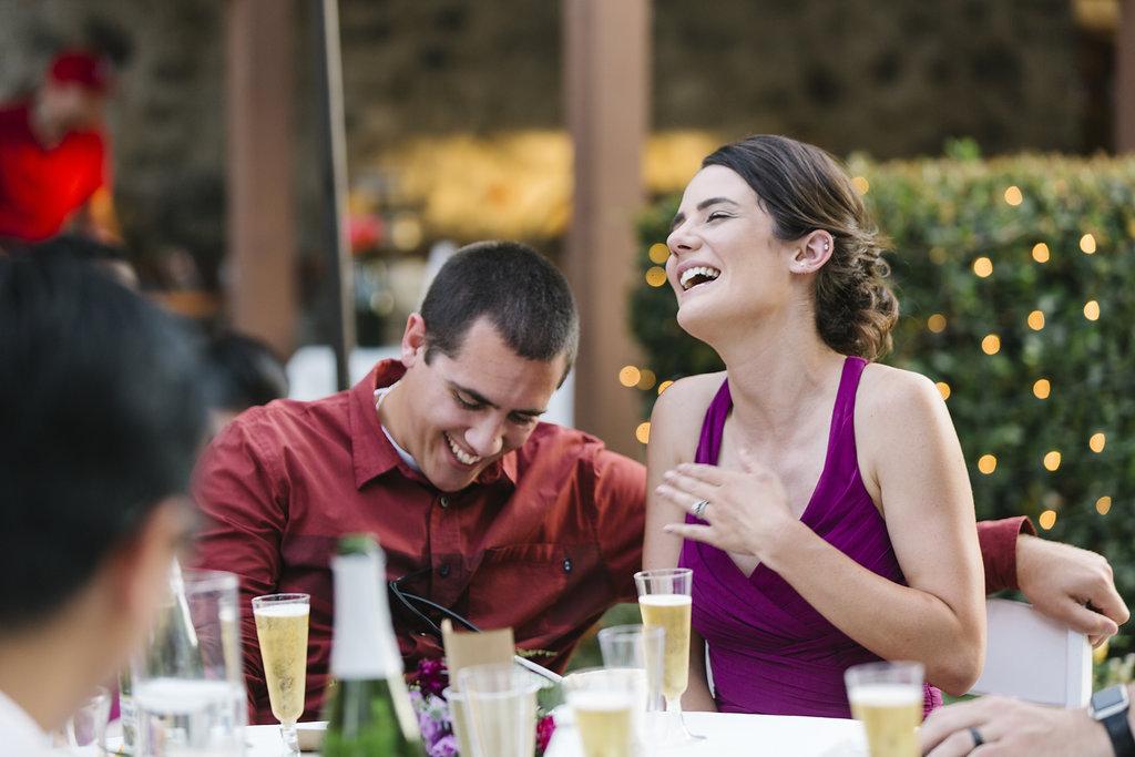 Hidden_Oaks_Wedding_Lindsey_Alex_4208.jpg