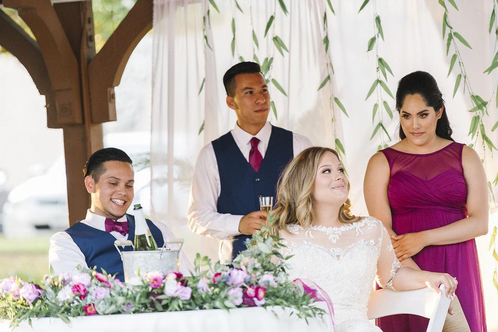 Hidden_Oaks_Wedding_Lindsey_Alex_4226.jpg