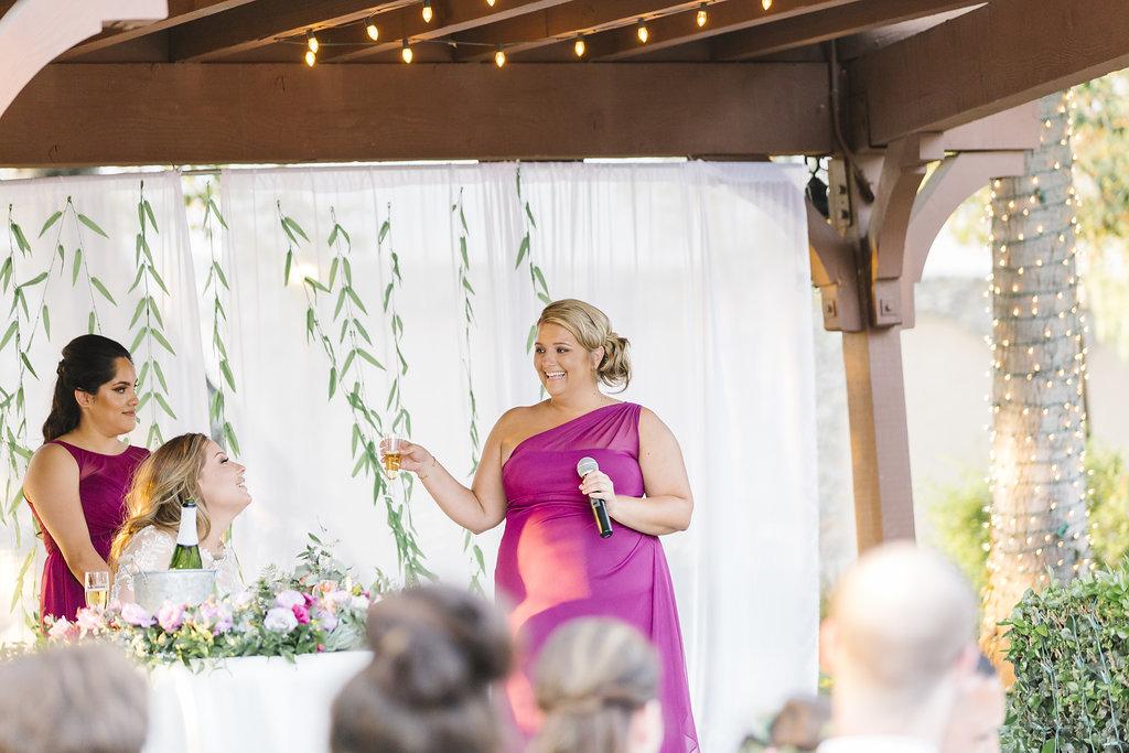 Hidden_Oaks_Wedding_Lindsey_Alex_4235.jpg