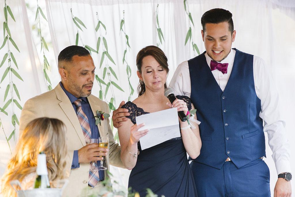 Hidden_Oaks_Wedding_Lindsey_Alex_4250.jpg