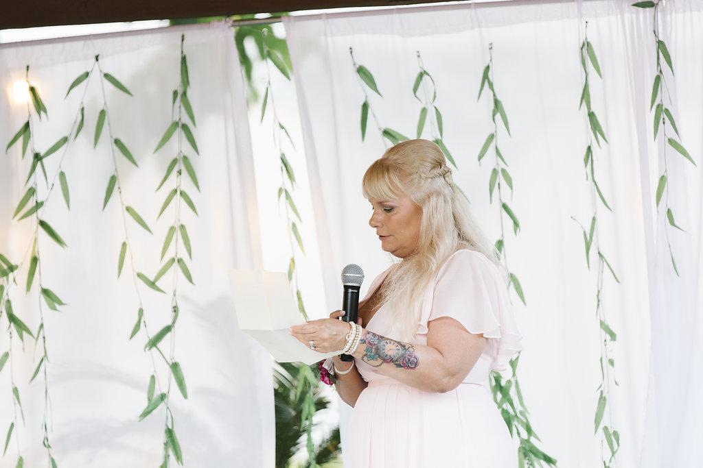 Hidden_Oaks_Wedding_Lindsey_Alex_4272.jpg