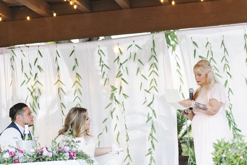 Hidden_Oaks_Wedding_Lindsey_Alex_4274.jpg