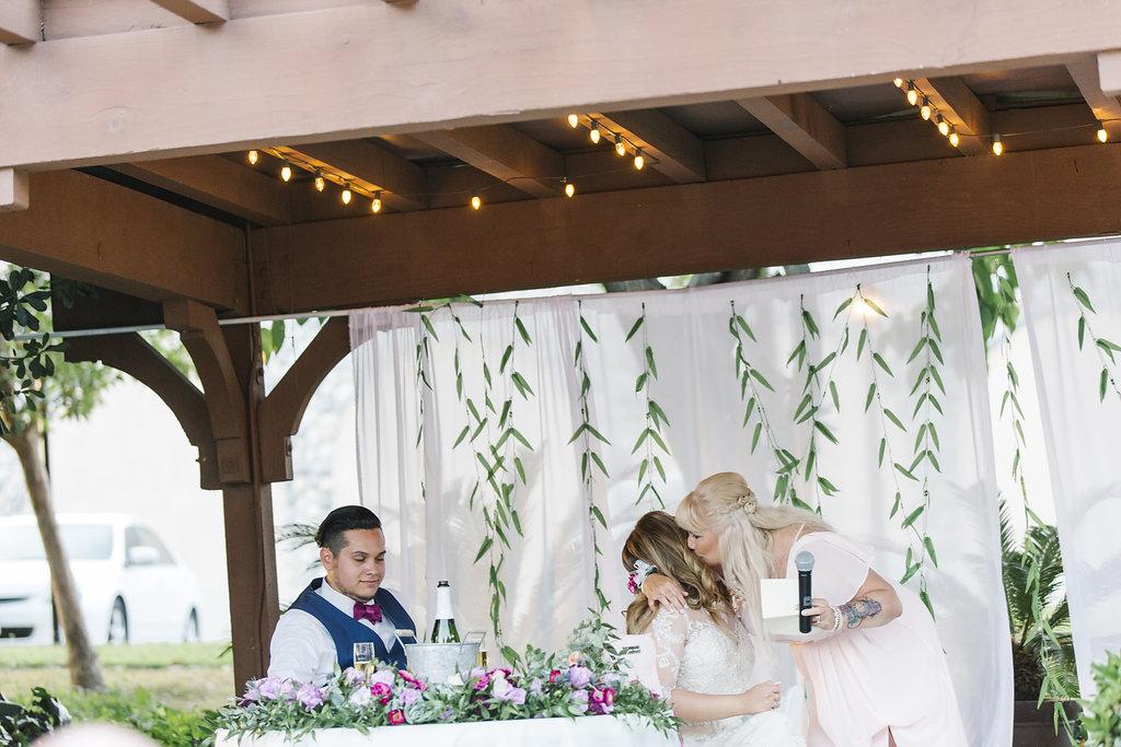 Hidden_Oaks_Wedding_Lindsey_Alex_4277.jpg