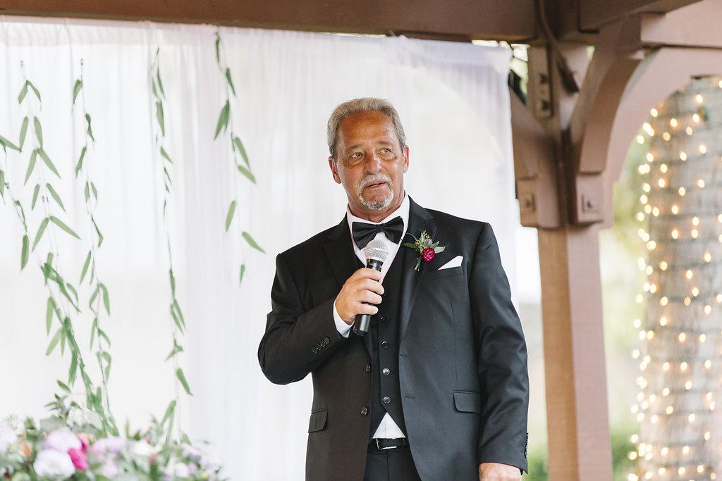 Hidden_Oaks_Wedding_Lindsey_Alex_4282.jpg