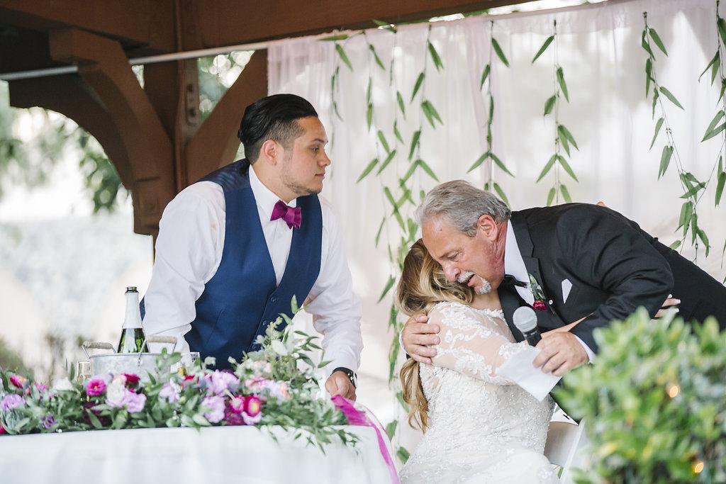 Hidden_Oaks_Wedding_Lindsey_Alex_4293.jpg
