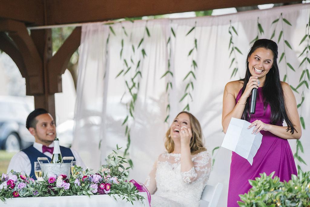 Hidden_Oaks_Wedding_Lindsey_Alex_4304.jpg