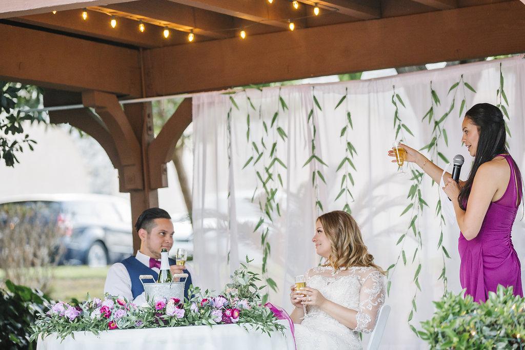 Hidden_Oaks_Wedding_Lindsey_Alex_4310.jpg