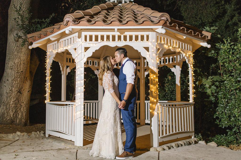 Hidden_Oaks_Wedding_Lindsey_Alex_4414.jpg