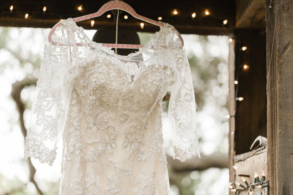 Hidden_Oaks_Wedding_Lindsey_Alex_4770.jpg