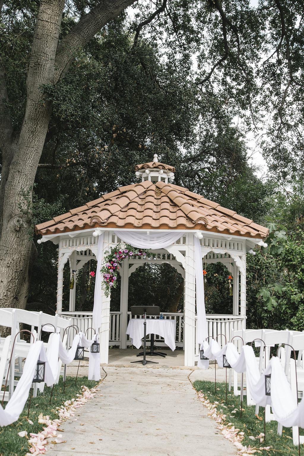 Hidden_Oaks_Wedding_Lindsey_Alex_4903.jpg