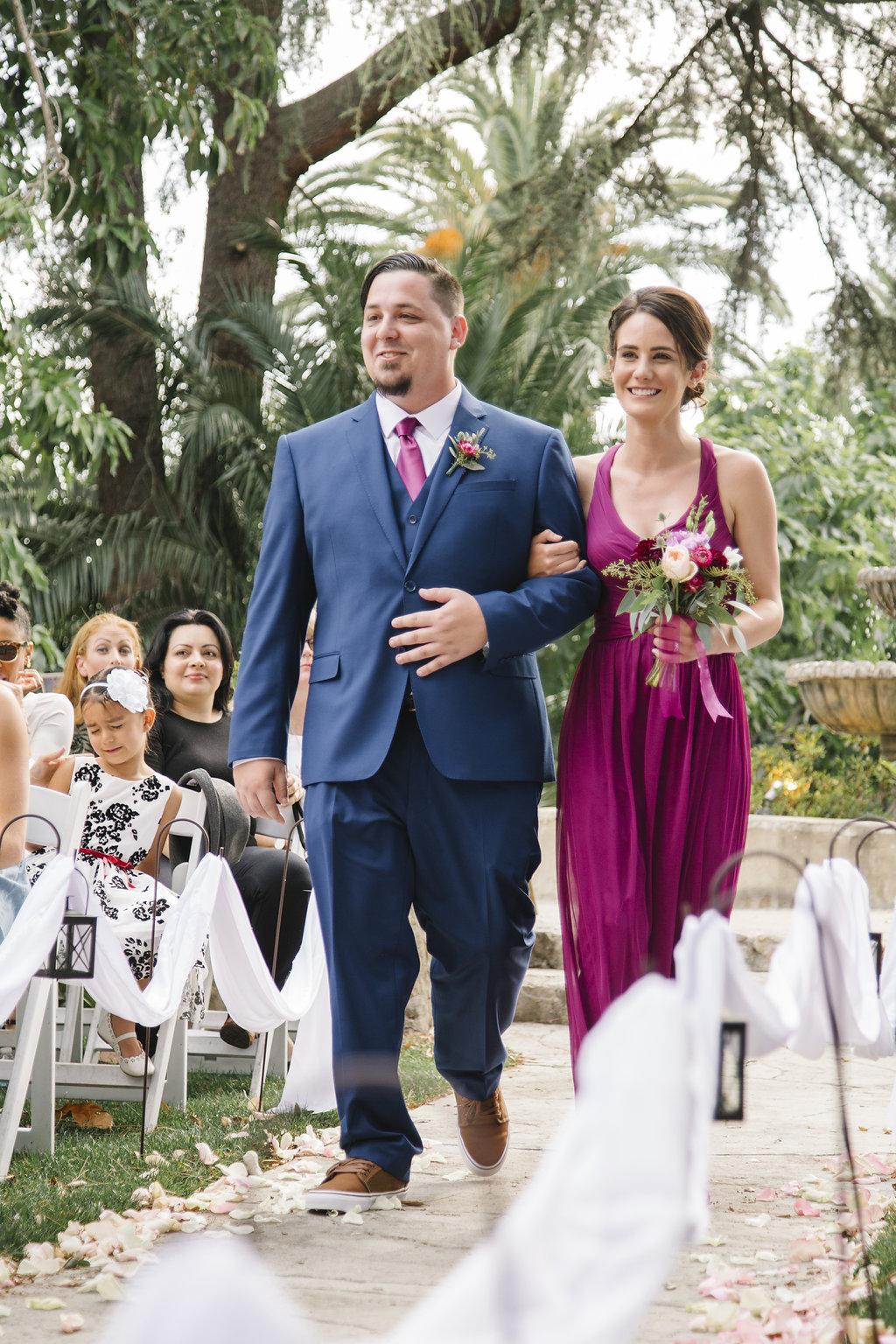 Hidden_Oaks_Wedding_Lindsey_Alex_4964.jpg