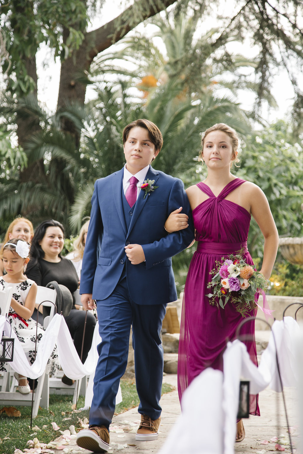 Hidden_Oaks_Wedding_Lindsey_Alex_4973.jpg