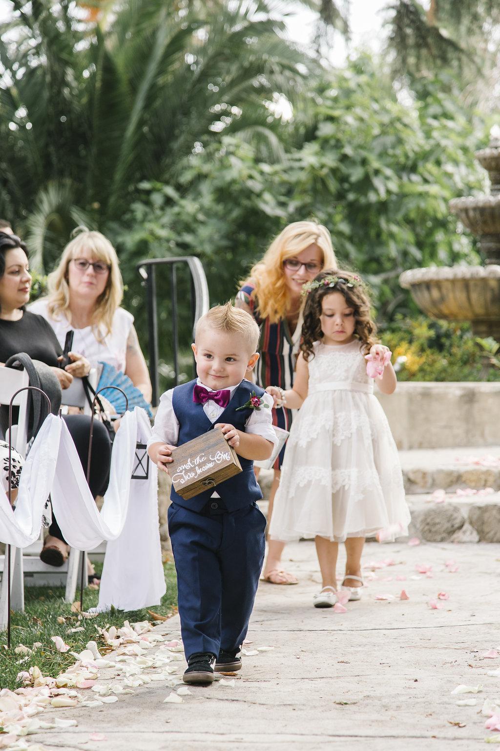 Hidden_Oaks_Wedding_Lindsey_Alex_4995.jpg