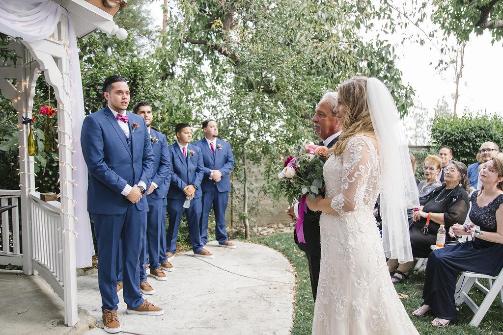 Hidden_Oaks_Wedding_Lindsey_Alex_5014.jpg
