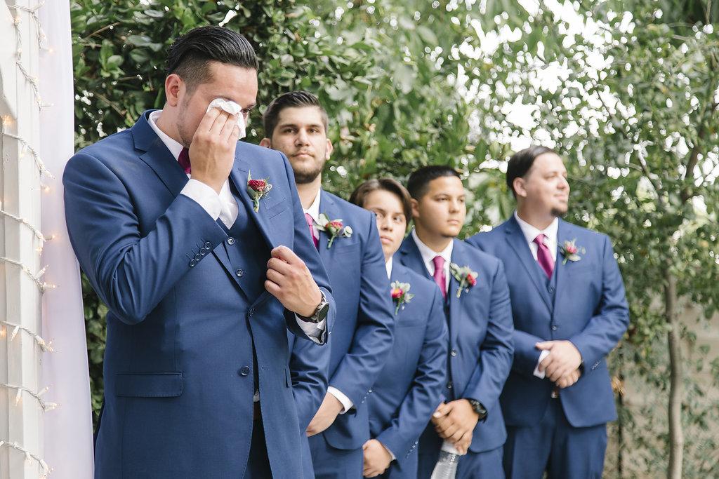 Hidden_Oaks_Wedding_Lindsey_Alex_5016.jpg