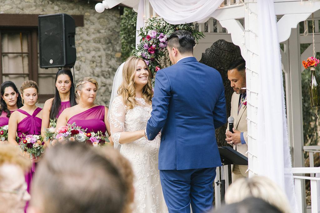 Hidden_Oaks_Wedding_Lindsey_Alex_5038.jpg