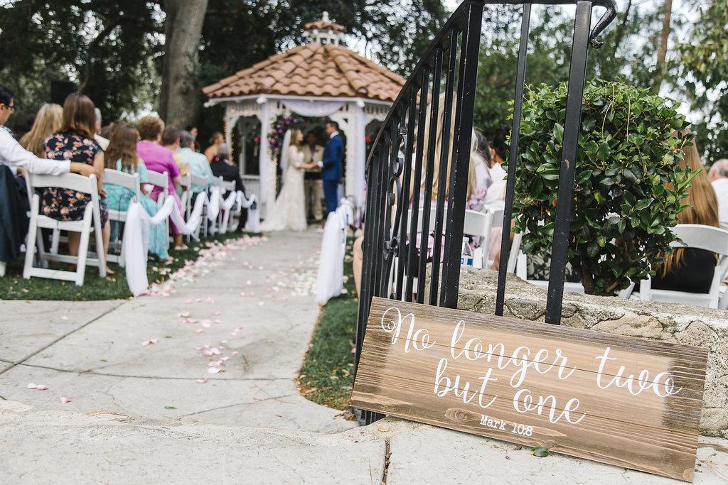 Hidden_Oaks_Wedding_Lindsey_Alex_5041.jpg
