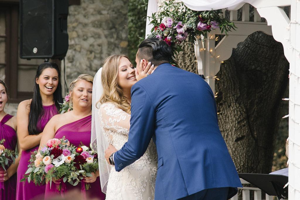 Hidden_Oaks_Wedding_Lindsey_Alex_5073-2.jpg