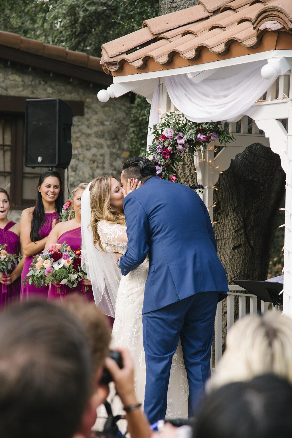 Hidden_Oaks_Wedding_Lindsey_Alex_5075.jpg
