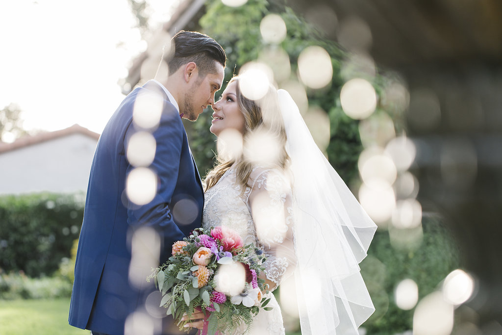 Hidden_Oaks_Wedding_Lindsey_Alex_5204.jpg