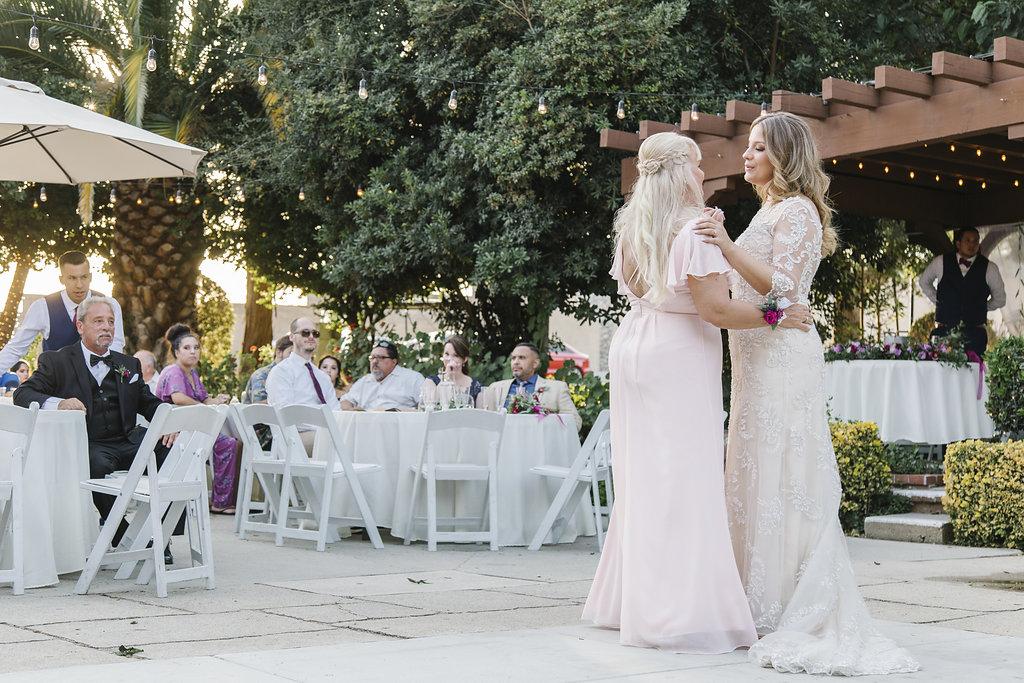 Hidden_Oaks_Wedding_Lindsey_Alex_5330.jpg